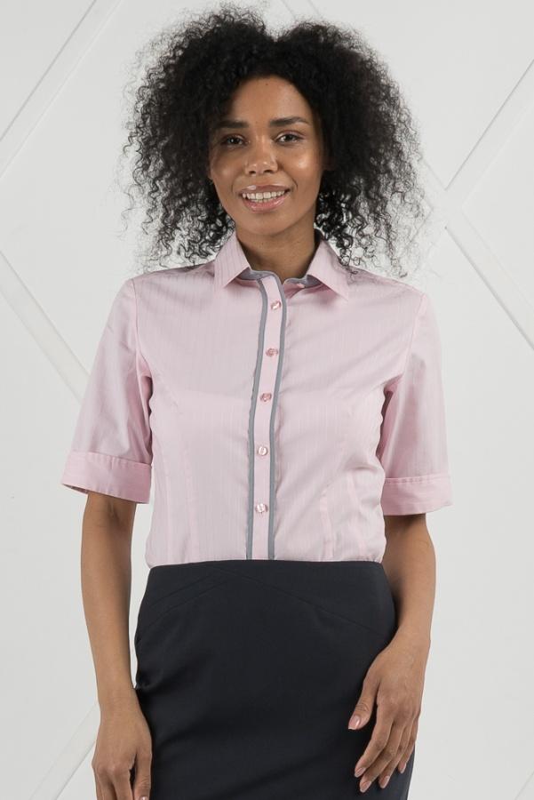 d4a2d72f926a296 Пошив женской корпоративной одежды на заказ от производителя в Москве